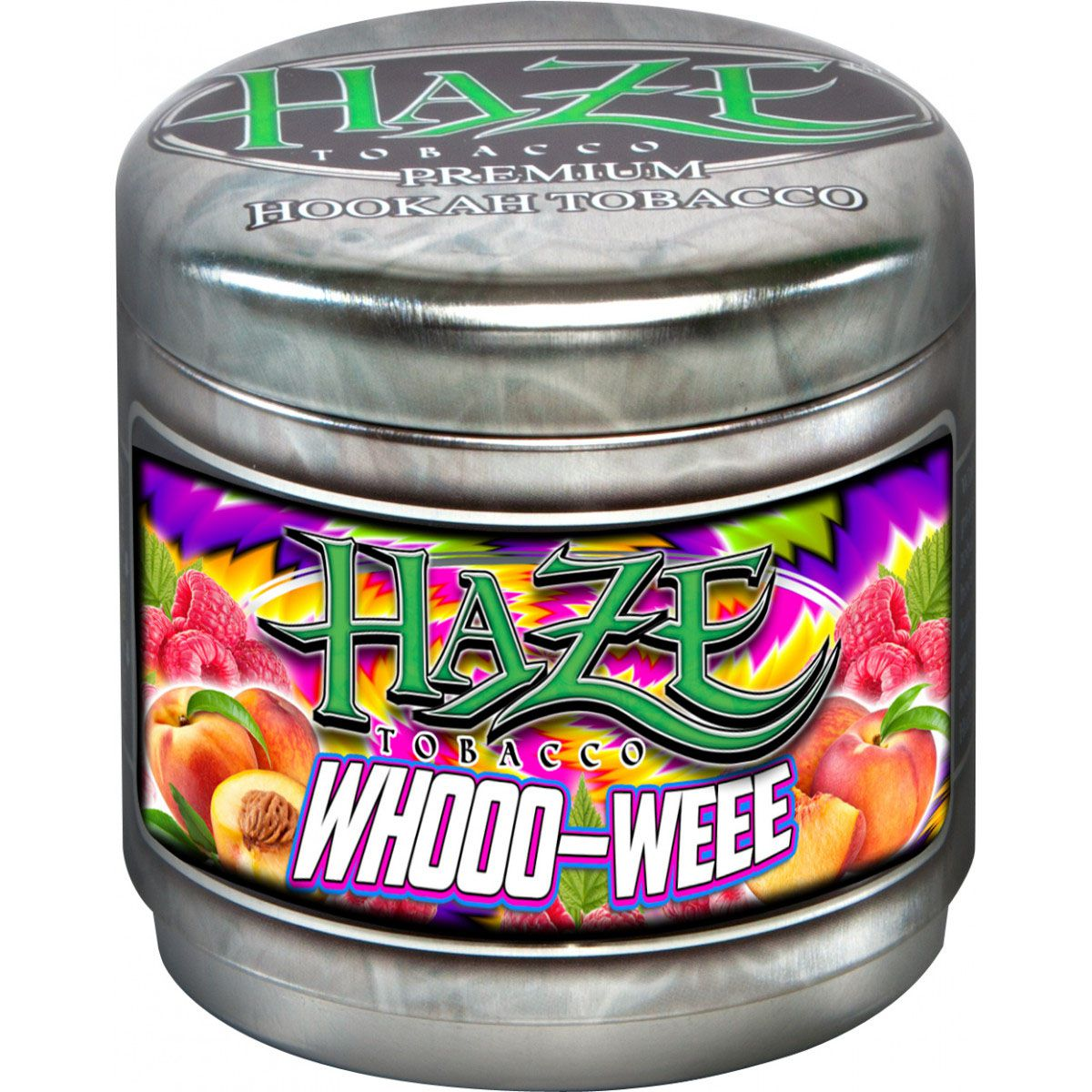 Haze - Whooo Weee 100g