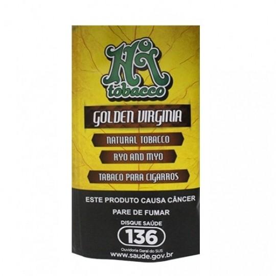 Hi Tobacco - Golden Virginia Natural 35g
