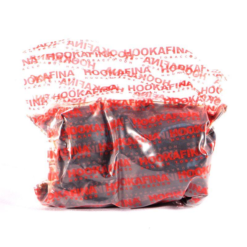 Hookafina - Pink Grapefruit 250g - Não acompanha a lata