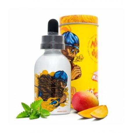 Nasty Juice - Cush Man 60 ml