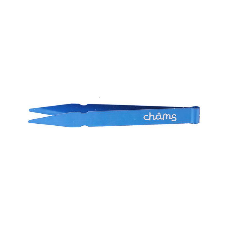 Pinça Pegador - Chams Tang