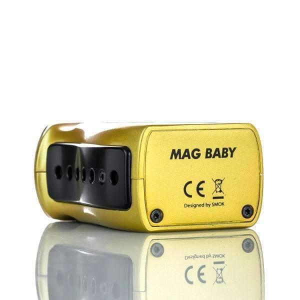 Smok Mag  Baby  - 50w - KIT