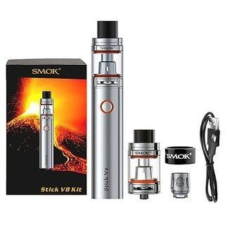 Smok Stick V8 - 3000 mAh - KIT