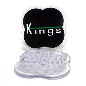 Triturador Policarbonato Kings New GD
