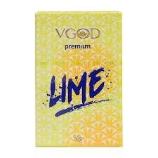 Vgod Premium - Lime 50g