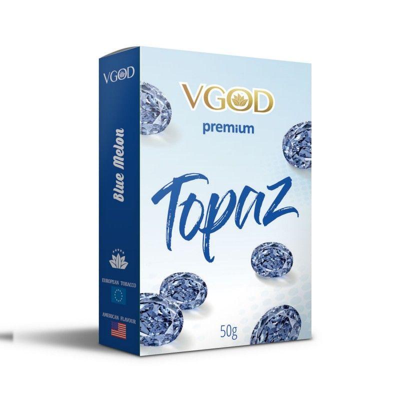 Vgod Premium - Topaz 50g