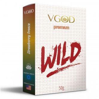 Vgod Premium - Wild 50g