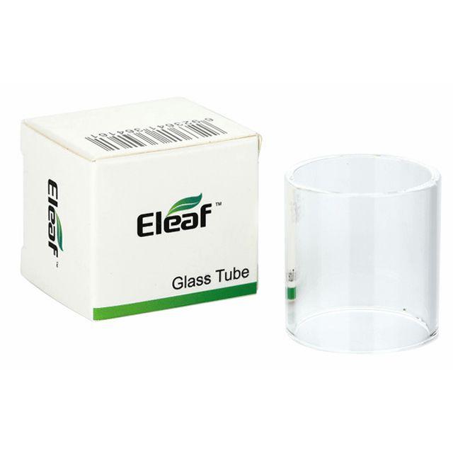 Vidro Eleaf - Ijusts 4 ml