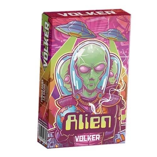 Volker - Alien 50g