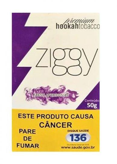 Ziggy - Fresh Aphrodisiac 50g