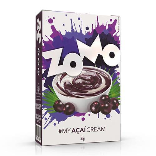 Zomo - Açai Cream 50g
