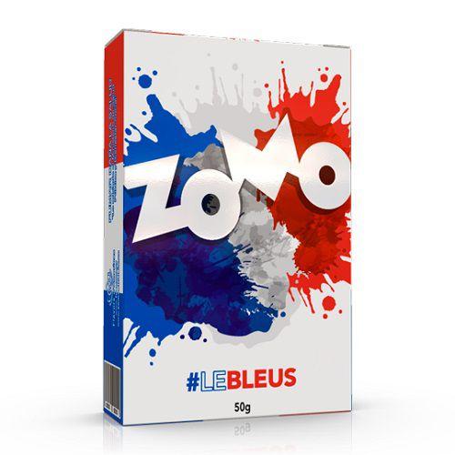 Zomo - Lebleus 50g