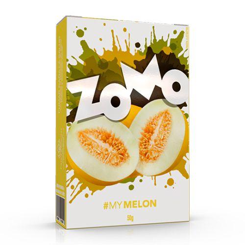 Zomo - Melon 50g