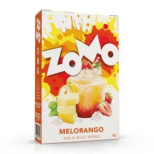 Zomo - Melorango 50g