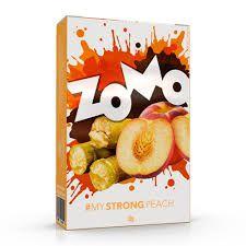 Zomo - Strong Peach 50g