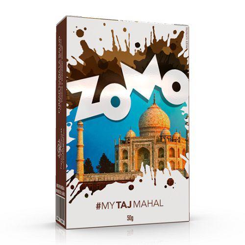 Zomo - Taj Mahal 50g