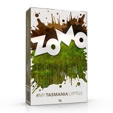 Zomo - Tasmania Lyptus 50g