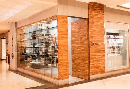 4103cf7a9bed7 loja física da lacro no shopping iguatemi sp.