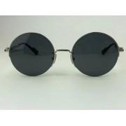 Dior - DIOR180.2F - Preto - 84J IR - 53/20 - Óculos de Sol