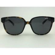 Dior - DIORFLAG1 - Havana - 086 IR - 55/17 - Óculos de Sol