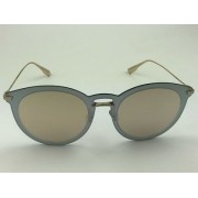 Dior - UltimeF - Prata - AVB SQ - 53/22 - Óculos de Sol