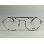 Lozza - VL2308 - Prata - 579Y - 50/20 - Armação para Grau