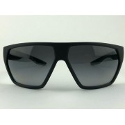 Prada - SPS08U - Preto - 453-5W1 - 67/12 - Óculos de Sol