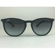 Ray Ban - RB 4171L - Preto - 622/8G - 54/18 - Óculos de Sol