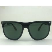 Ray Ban - RB 4447-NL - Preto - 601/71 - 40/14 - Óculos de Sol