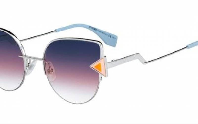 Armação para óculos Oliver Peoples