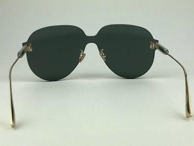 Dior - Colorquake3 - Prata - YB7 T4 - 99 - Óculos de Sol