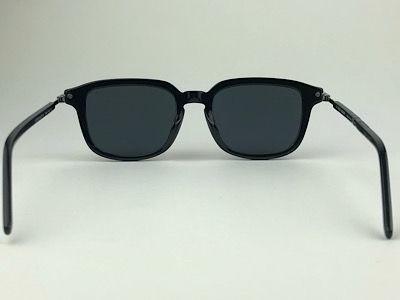 Dior - DIORTECHNICITY1F - Preto - 807 2K - 51/20 - Óculos de Sol