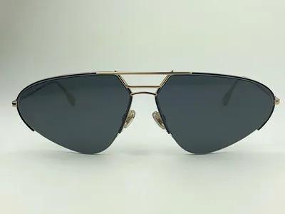 Dior - stellaire5 - Dourado - 000 2K - 62/13 - Óculos de Sol