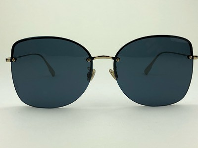 Dior - Stellaire7F - Dourado - J5G KU - 62/15 - Óculos de Sol