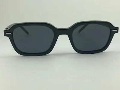 Dior - Technicity1 - Preto - 807 2K - 49/21 - Óculos de Sol