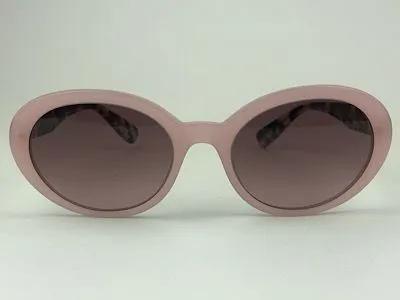 MiuMiu - SMU01U - Rosa - 117-3G2 - 53/9 - Óculos de Sol