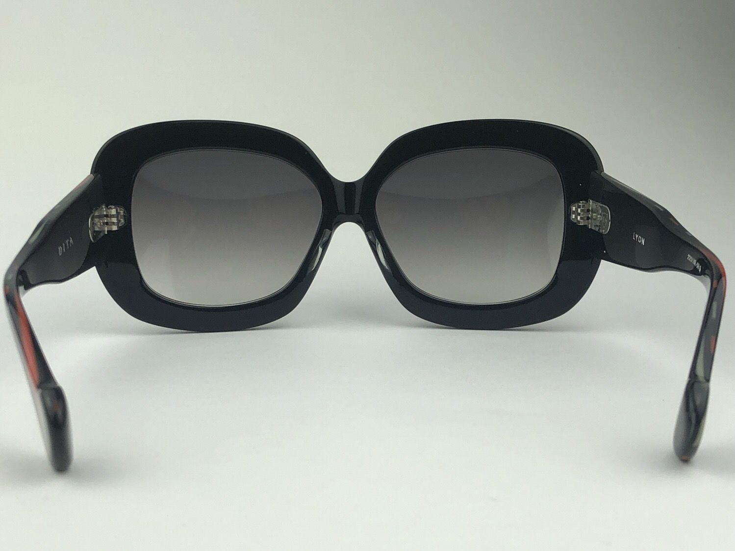Óculos de sol Dita Lyon 22008E