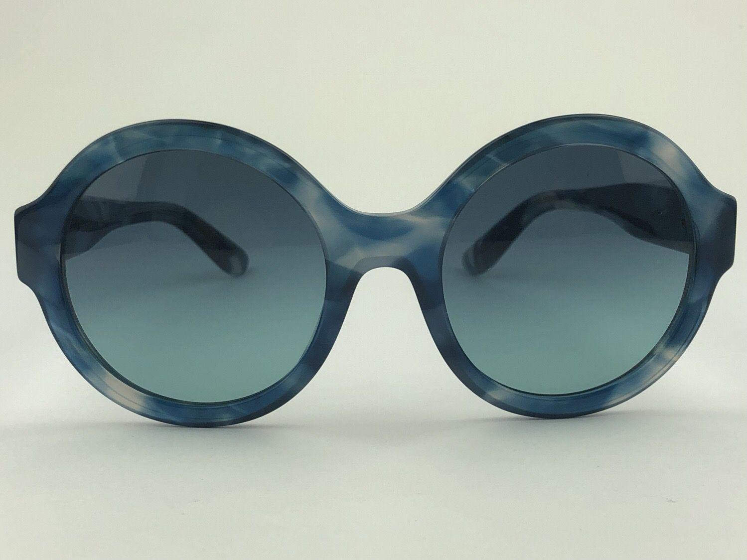 Óculos de sol Dolce & Gabbana DG4331 3171 53