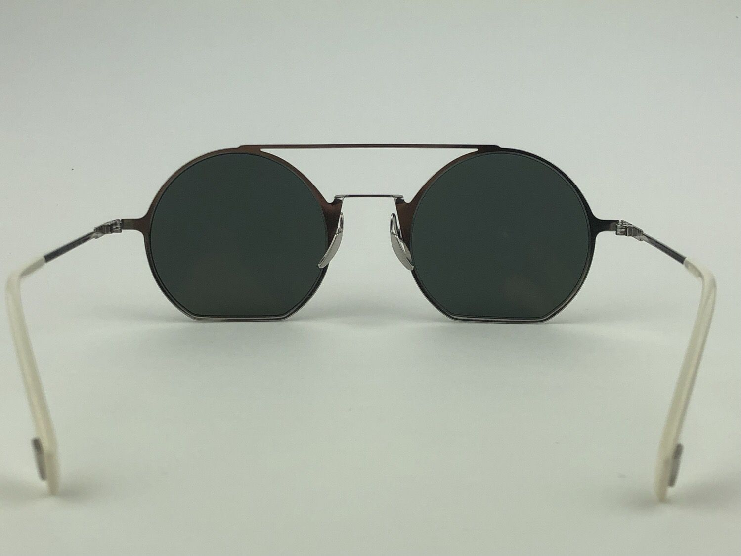 Óculos de sol Fendi FD0291 010 48