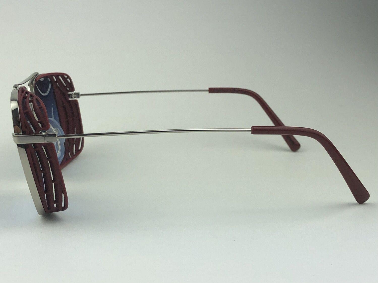 Óculos de sol Oxydo OXNo1.3 C9A 55