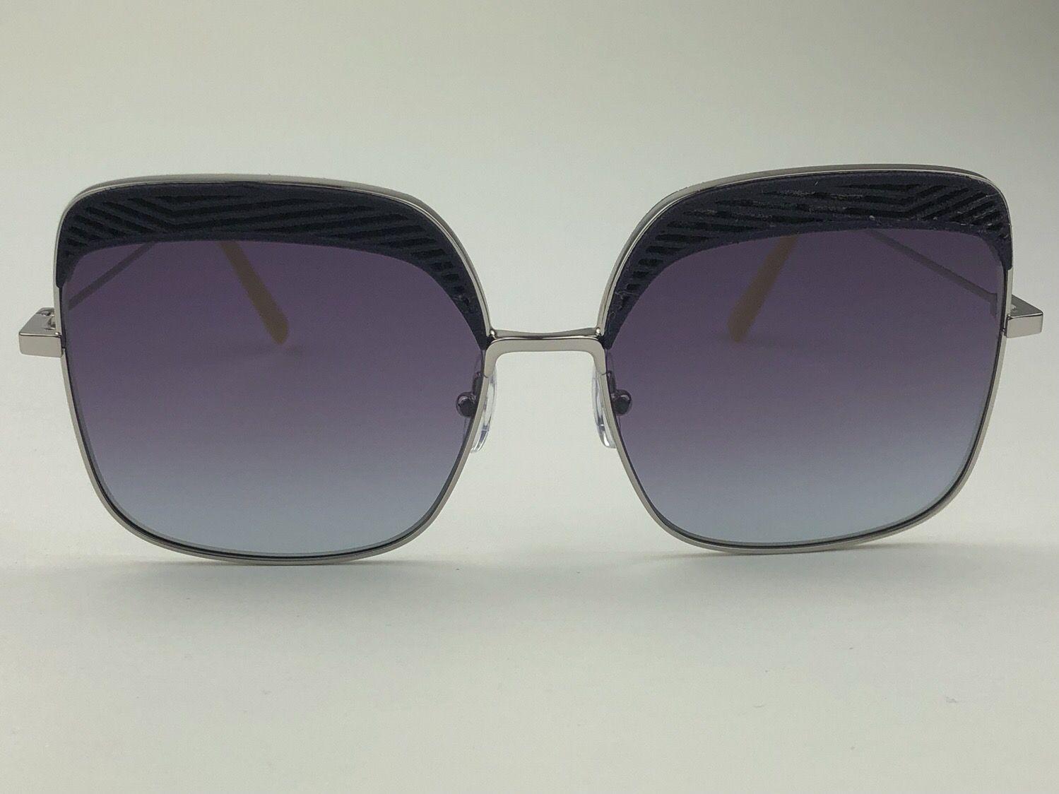 Óculos de sol Oxydo OXNo1.4 B3V 58