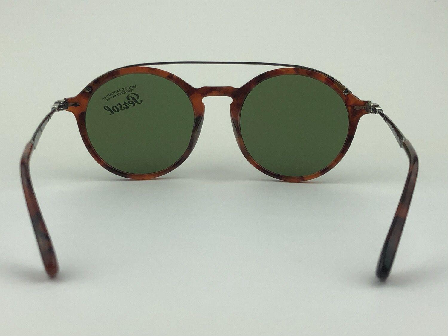 Óculos de sol Persol PO3172S 107252 51