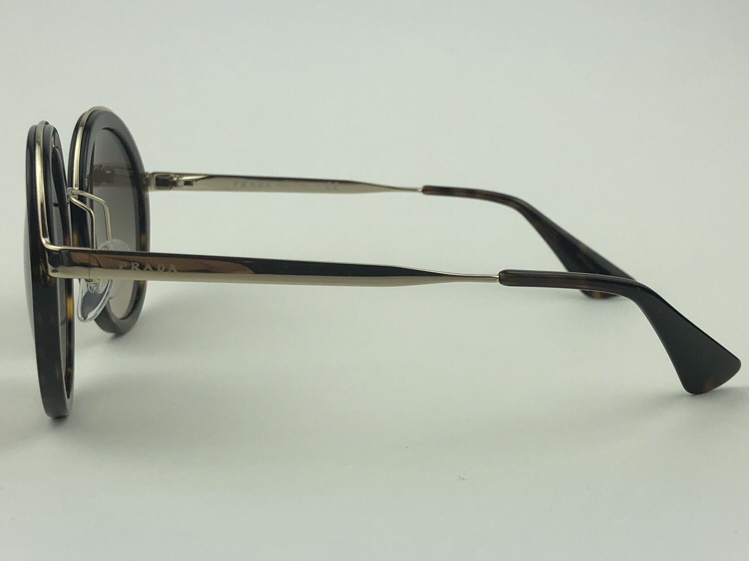 Óculos de sol Prada PR50TS 2AU3D0 54