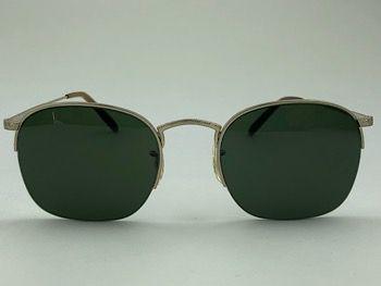 Oliver Peoples  OV1209S - Dourado - 523671 - 54/20 - Óculos de sol