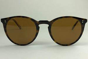 Oliver Peoples - OV5183S - Havana - 166653- 48/22  - Óculos de Sol
