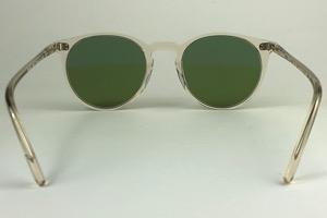 Oliver Peoples - OV5183S - Mel - 109452 - 48/22  - Óculos de Sol