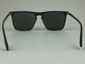 Oliver Peoples  OV5354SQ - Verde - 1597391 - 54/18 - Óculos de sol