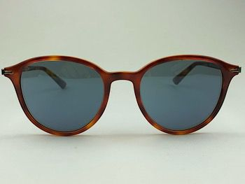 Persol - 3169 -S - Havana - 1052/56 - 50/22 - Óculos de sol