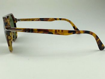 Persol - 3206 -S - Havana - 1052/4E - 54/20 - Óculos de sol