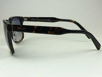 Prada  PR14TS - Havana - 2AU-5R0- 53/22 - Óculos de sol